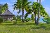 Hotel Matira Bora Bora (fotografie 5)