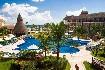 Hotel Catalonia Riviera Maya Resort & Spa (fotografie 4)
