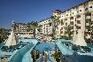 Saphir Hotel (fotografie 2)