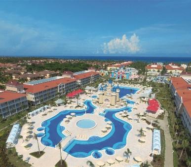 Hotel Bahia Principe Fantasia (hlavní fotografie)