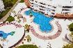 Hotel Azul Beach Montenegro (fotografie 2)