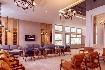 Hotel Azul Beach Montenegro (fotografie 3)