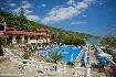 Hotel Villas (fotografie 2)