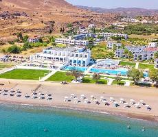 Hotel Kamari Plus