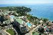 Hotel Sol Nessebar Bay / Mare (fotografie 2)