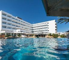 Hotel Tasia Maris Sands Beach