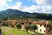 Apartmány Borgo Etrusco (fotografie 3)