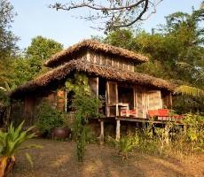 Hotel Mango Bay Phu Quoc Resort