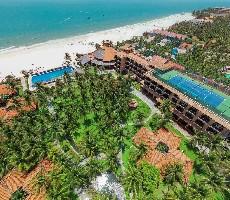 Hotel Sea Horse Resort