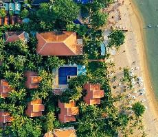 Hotel La Veranda Resort