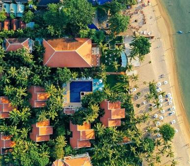 Hotel La Veranda Resort (hlavní fotografie)