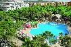 Hotel Dolce Vita (fotografie 5)