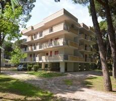Residence Boschetto