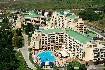 Hotel Sol Nessebar Mare & Bay (fotografie 3)