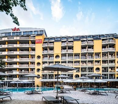 Hotel HVD Viva
