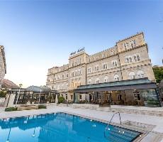 Hotel Lapad