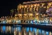 Hotel Albatros Citadel Resort Sahl Hasheesh (fotografie 5)