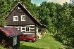 Rekreační dům Jestřabí - Roudnice (CZ5140.10.1) (fotografie 3)
