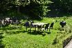 Rekreační dům Jestřabí - Roudnice (CZ5140.10.1) (fotografie 4)