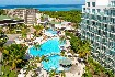 Hotel Sonesta Maho Beach Resort (fotografie 2)
