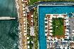 Hotel Leasnte Blu Exclusive (fotografie 2)