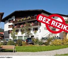 Penzion Unterbräu