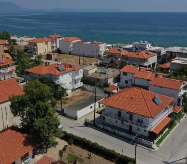 Vila Voula (hlavní fotografie)
