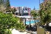 Hotel Marilisa (fotografie 2)