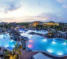 Hotel ROC Lagunas del Mar (ex Labranda Cayo Santa Maria)
