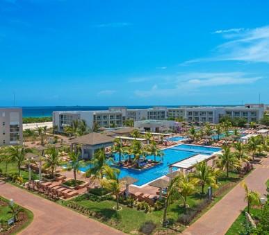 Hotel Ocean Casa del Mar (hlavní fotografie)