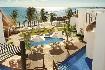 Hotel The Royal Playa del Carmen (fotografie 3)