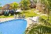 Hotel The Royal Playa del Carmen (fotografie 4)