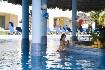 Hotel Allegro Palma Real (fotografie 3)