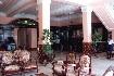 Hotel Colón Managed by Meliã (fotografie 3)