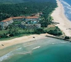 Hotel Taj Bentota Resort & Spa