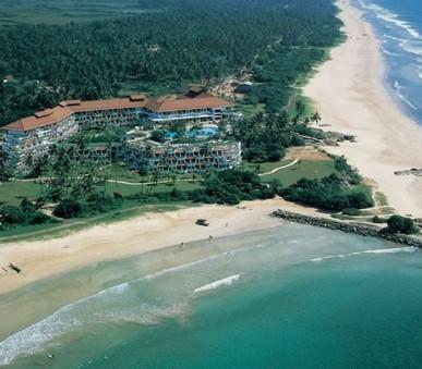 Taj Bentota Resort & Spa Hotel (hlavní fotografie)