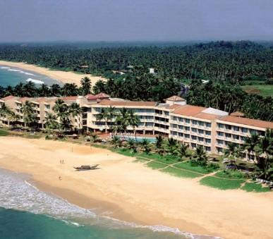 Induruwa Beach Hotel