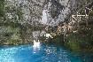 Hotel Sanctuary Cap Cana by Alsol (fotografie 4)