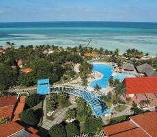 Hotel Havana/CayoGuillermo (Copacabana / Starfish Cayo Guillermo)