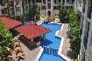 Hotel Radisson Hacienda Cancún (fotografie 2)