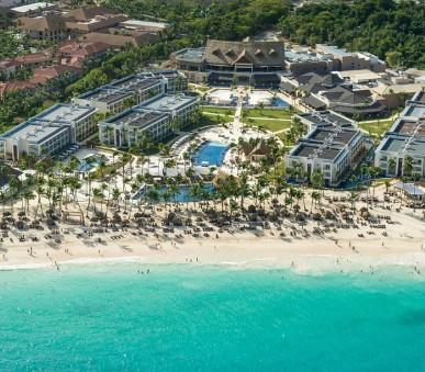 Hotel Royalton Punta Cana Resort and Casino