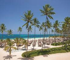 Hotel Dreams Royal Beach