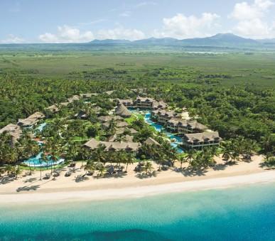 Hotel Zoetry Agua Punta Cana (hlavní fotografie)