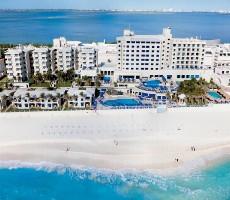 Hotel Occidental Tucancún (ex Barceló Tucancún Beach)