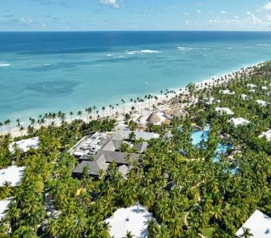 Hotel Paradisus Punta Cana Resort (hlavní fotografie)