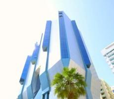 Hotel Nehal by Bin Majid