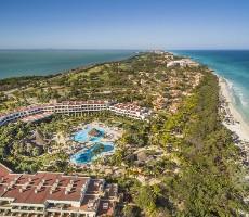 Hotel Havana/Varadero (Copacabana /Sol Palmeras )