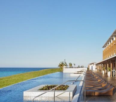 Hotel Aston Panorama /Playa Vista Azul