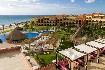 Hotel Ocean Coral and Turquesa (fotografie 3)