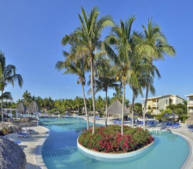 Hotel Melia Cayo Santa Maria (hlavní fotografie)